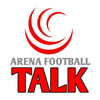 Arena Football Talk